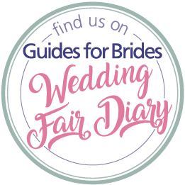 UK wedding shows